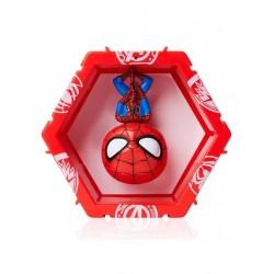 Wow! Pods Marvel - Spiderman