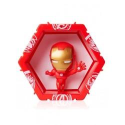 Wow! Pods Marvel - Iron Man