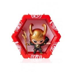 Wow! Pods Marvel - Loki
