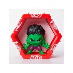 Wow! Pods Marvel - Hulk