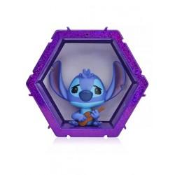 Wow! Pods Disney Classics - Stitch