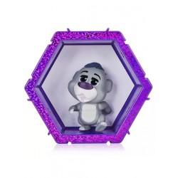Wow! Pods Disney Classics - Baloo