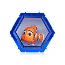 Wow! Pods Disney Pixar - Nemo