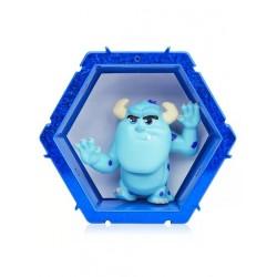 Wow! Pods Disney Pixar - Sulli