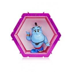 Wow! Pods Disney Princesse - Genie