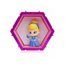 Wow! Pods Disney Princesse - Cendrillon