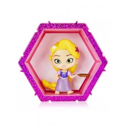 Wow! Pods Disney Princesse - Raiponce