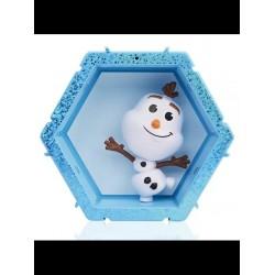 Wow! Pods Disney Frozen - Olaf