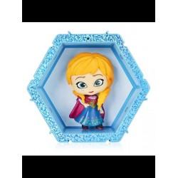 Wow! Pods Disney Frozen - Anna