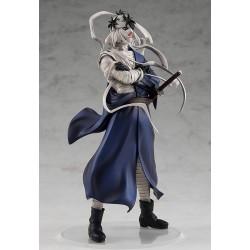 Rurouin Kenshin Makoto Shishio - Pop Up Parade