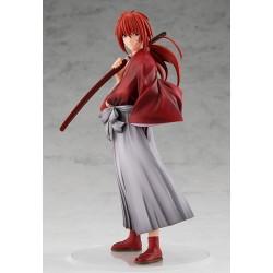 Rurouni Kenshin Humura Kenshin - Pop Up Parade
