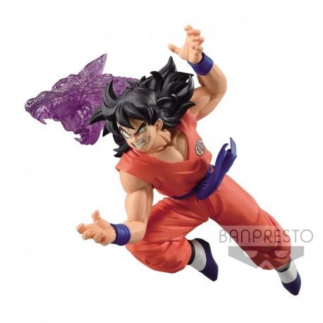 Dragon Ball Z - G×Materia - Yamcha