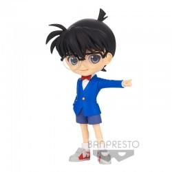 Q-Posket Detective Conan - Conan Edogawa Ver.A