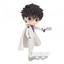 Q-Posket Detective Conan - Kid the Phantom Thief Ver.A