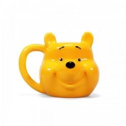 Mug Disney Winnie L'Ourson