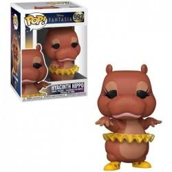 Funko Pop! Disney Hyacinnth Hippo