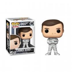 Funko Pop! James Bond Moonraker