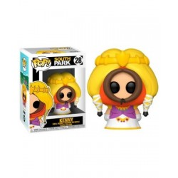 Funko Pop! South Park Kenny