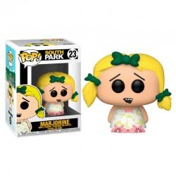 Funko Pop! South Park Marjorie