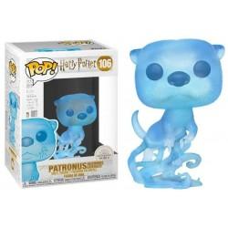 POP! Harry Potter - Patronus Hermione