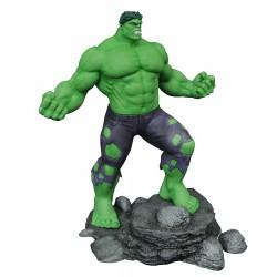 Marvel Gallery - Hulk