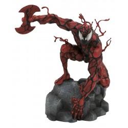 Marvel Gallery - Carnage