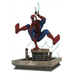 Marvel Gallery - 90s Spiderman