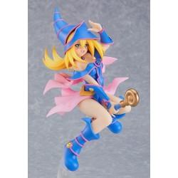 Yu-Gi-Oh Pop Up Parade - Dark Magician Girl