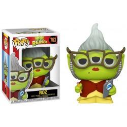 Funko POP! Disney Toy Story - Alien As Roz