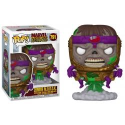 Funko POP! Marvel Zombies - M.O.D.O.K