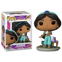Funko POP! Disney Princess - Jasmine