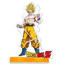 Acryl Dragon Ball - Son Goku
