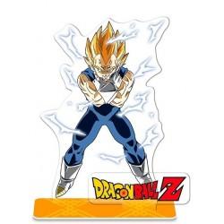 Acryl Dragon Ball - Vegeta