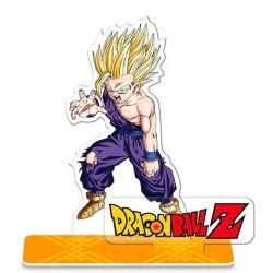 Acryl Dragon Ball - Son Gohan