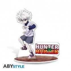 Acryl Hunter X Hunter - Killua