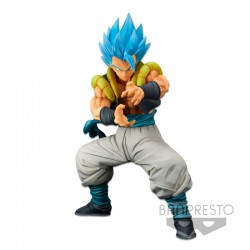 Dragon Ball Super - Super Master Stars Piece - Gogeta The Brush