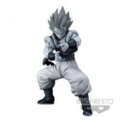 Dragon Ball Super - Super Master Stars Piece - Gogeta The Tones