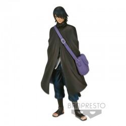 Boruto Shinobi Relations - Sasuke