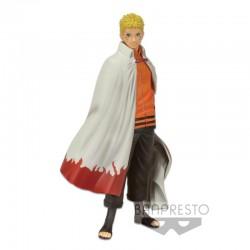 Boruto Shinobi Relations - Naruto