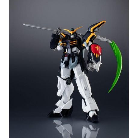 GU-06 Gundam Deathscythe