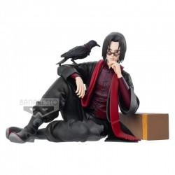 Naruto - Ultra Limited Mobile Game Stylist X Photographer - Itachi Uchiha