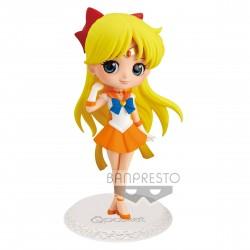 Qposket Sailor Moon Eternal - Sailor Venus Vers.A
