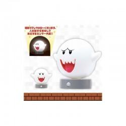 Super Mario - Lampe Sensitive