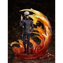 Jujutsu Kaisen Satoru Gojo 1/7 Statue
