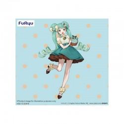 Vocaloid Hatsune Miku Sweets Mint Chocolate