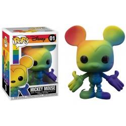 Funko POP! Pride - Mickey Mouse