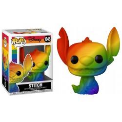 Funko POP! Pride - Stitch