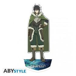Acryl The Rising of the Shield Hero - Naofumi