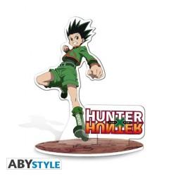 Acryl Hunter x Hunter - Gon