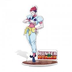 Acryl Hunter x Hunter - Hisoka